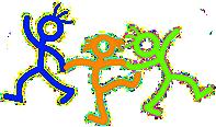 Logo Grundschule Oferdingen